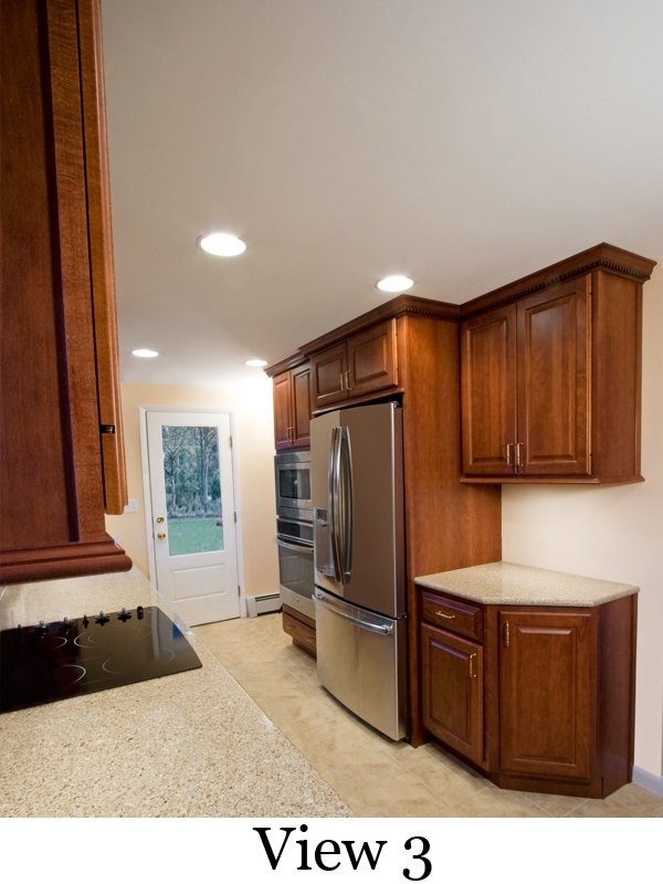 k020-3 kitchen design in Stormville NY Dutchess County