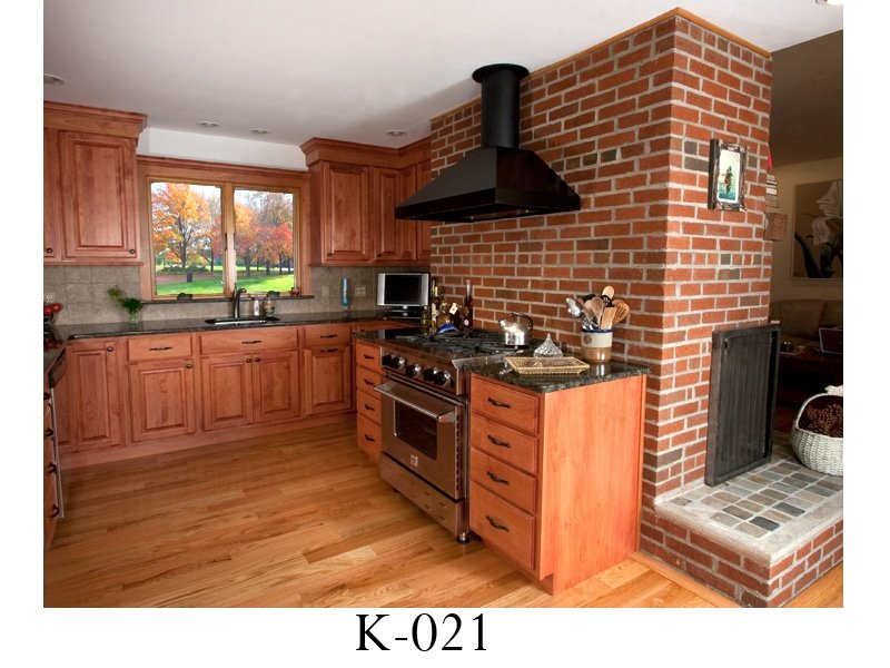 k021-1 kitchen designer in Poughkeepsie NY Dutchess County