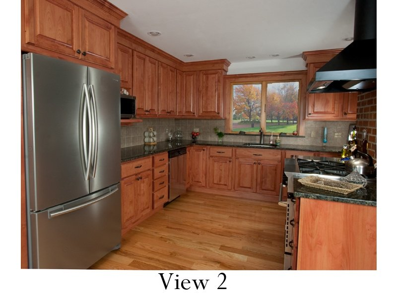 k021-2 kitchen remodeling in Port Jervis NY Orange County