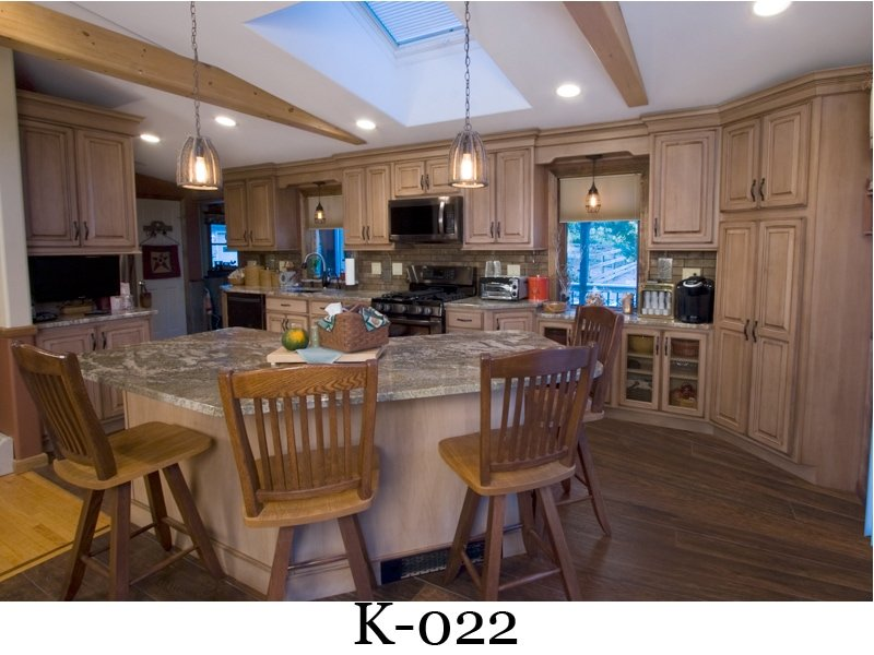 K022-0 kitchen designer in New Paltz NY Ulster County