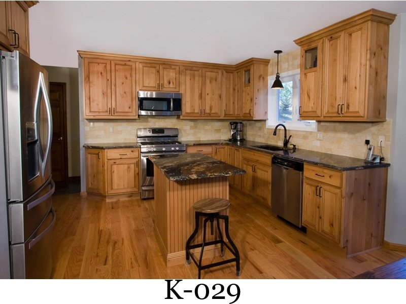 K029-1 kitchen showroom in Hyde Park NY Dutchess County