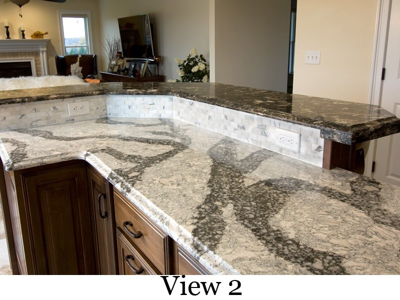 K031-2 kitchen remodeling in Middletown NY Orange County