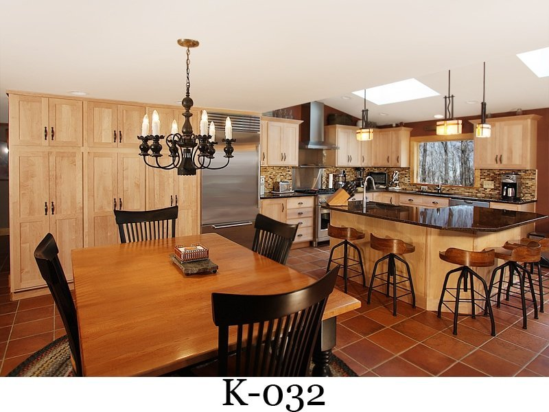 k032-1 Kitchen showroom in Forestburg NY- Orange-Dutchess-Ulster-Sullivan County
