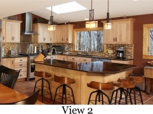 k032-2 Kitchen design in Cornwall NY- Orange-Dutchess-Ulster-Sullivan County