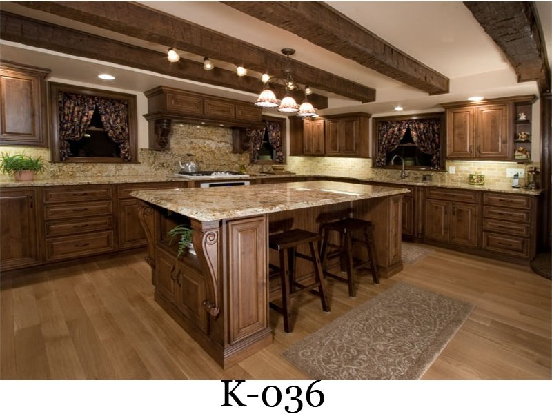 k036-1 Kitchen designer in Milton NY- Orange-Dutchess-Ulster-Sullivan County