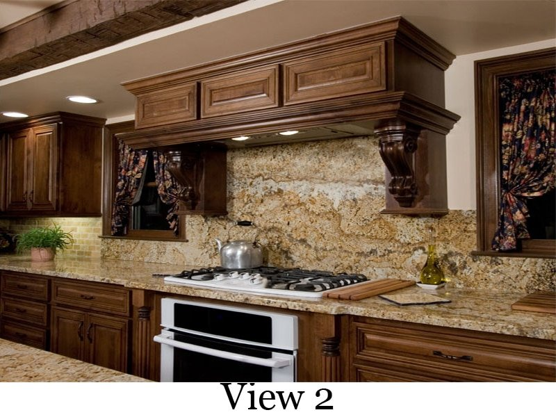 k036-2 Kitchen cabinets in Middletown NY- Orange-Dutchess-Ulster-Sullivan County