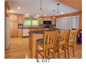 k037-1 Kitchen showroom in Pine Bush NY- Orange-Dutchess-Ulster-Sullivan County