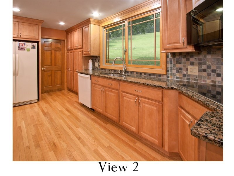 k037-2 Kitchen design in Monticello NY- Orange-Dutchess-Ulster-Sullivan County