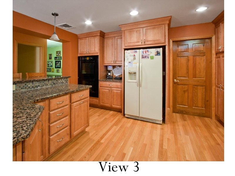 k037-3 Kitchen cabinets in Monroe NY- Orange-Dutchess-Ulster-Sullivan County