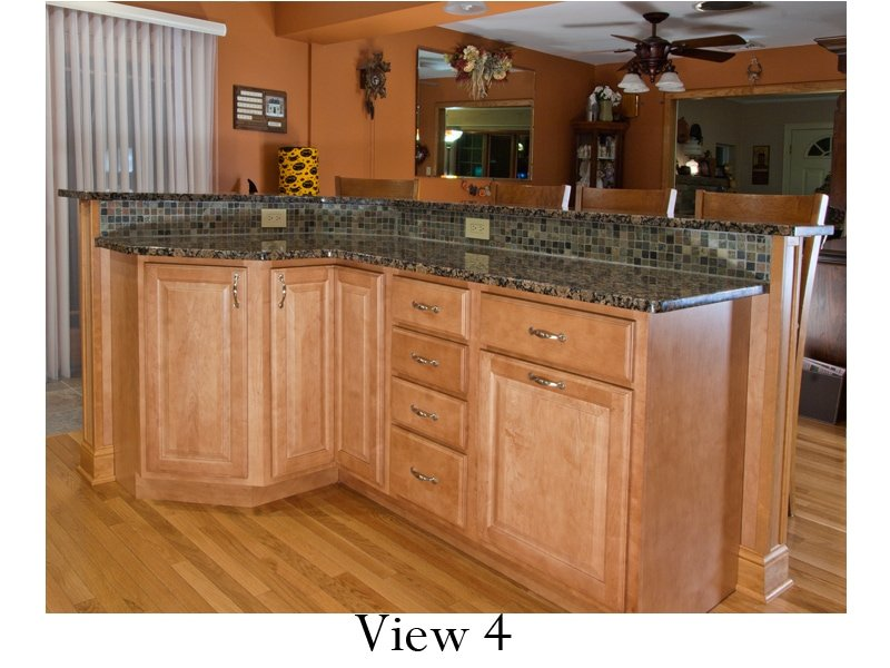 k037-4 Kitchen remodeling in Pleasant Valley NY- Orange-Dutchess-Ulster-Sullivan County
