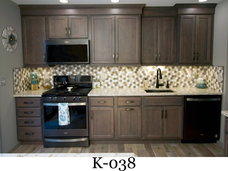 K038-1-1-Kitchen designer in Bullville NY- Orange-Dutchess-Ulster-Sullivan County
