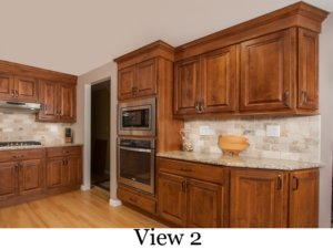 k040-2 Kitchen design in Walden NY- Orange-Dutchess-Ulster-Sullivan County