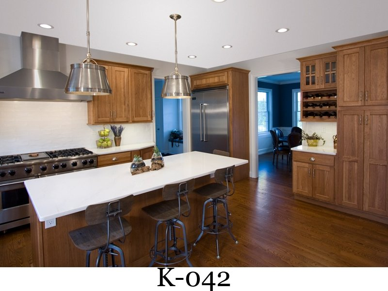 K042-1-1-Kitchen design in Monroe NY- Orange-Dutchess-Ulster-Sullivan County