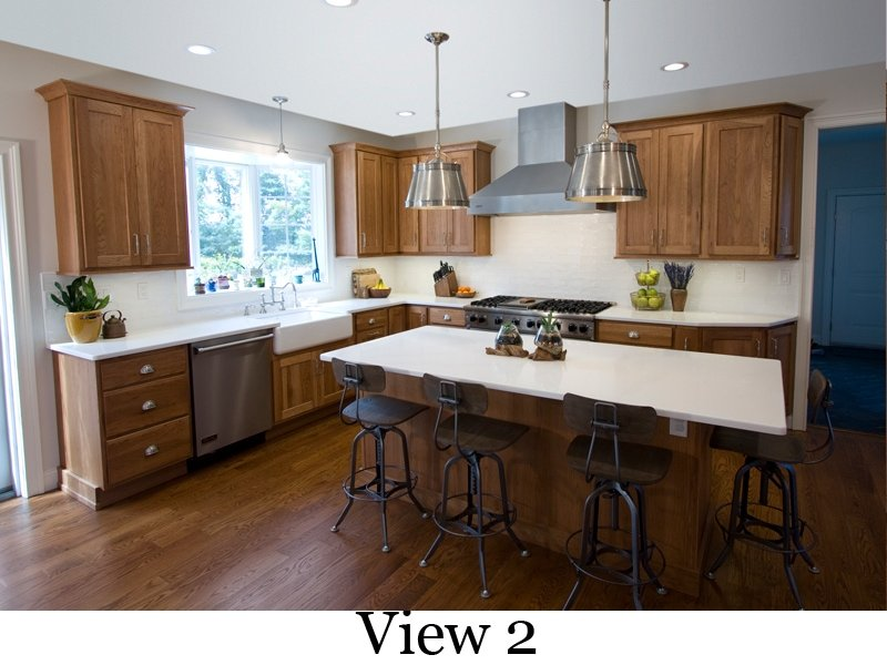 K042-2-1-Kitchen design in Middletown NY- Orange-Dutchess-Ulster-Sullivan County
