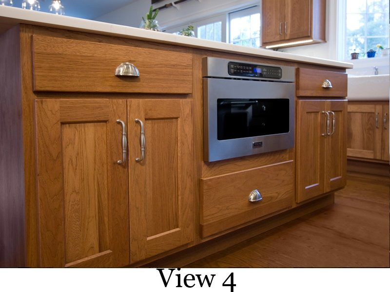 K042-4-1-Kitchen showroom in Beacon NY- Orange-Dutchess-Ulster-Sullivan County