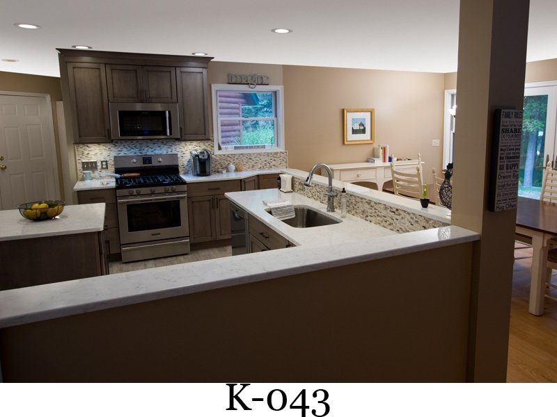 K043-1-1-Kitchen design in Pine Bush NY- Orange-Dutchess-Ulster-Sullivan County