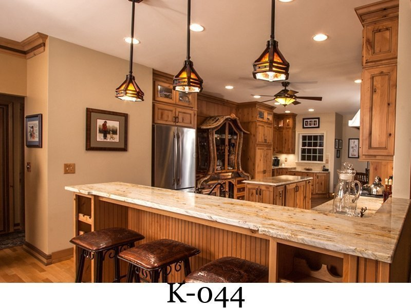 k044-1 Kitchen design in Wallkill NY- Orange-Dutchess-Ulster-Sullivan County