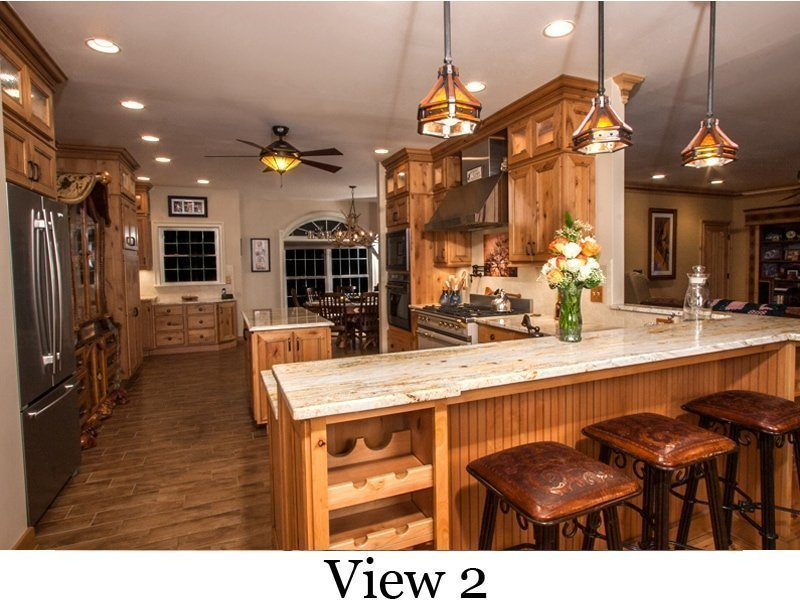 k044-2 Kitchen designer in Newburgh NY- Orange-Dutchess-Ulster-Sullivan County