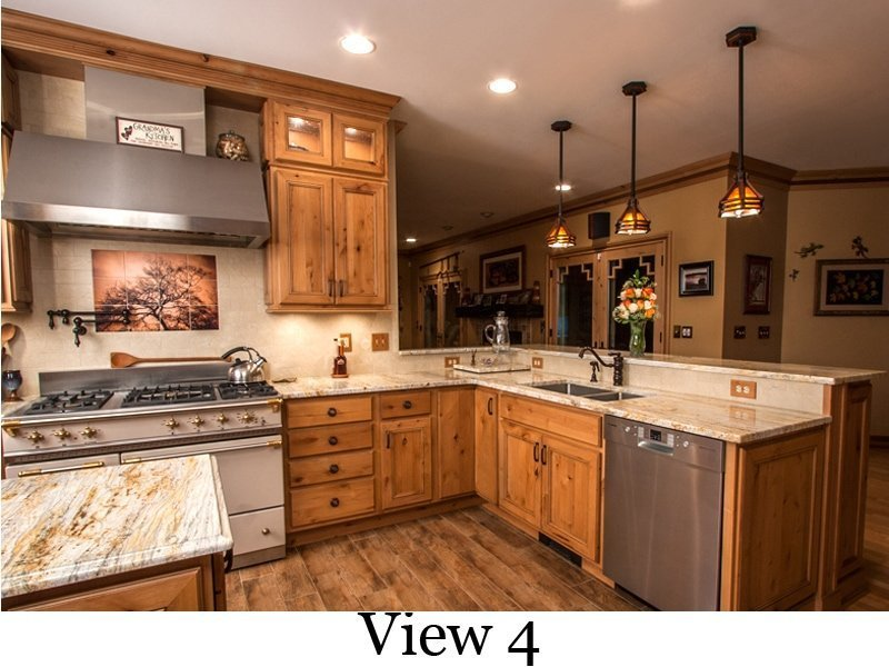 k044-4 Kitchen remodeling in Washingtonville NY- Orange-Dutchess-Ulster-Sullivan County
