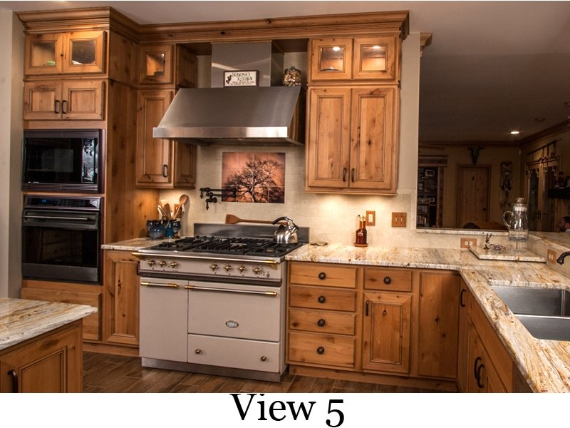 k044-5 ) Kitchen showroom in Walden NY- Orange-Dutchess-Ulster-Sullivan County