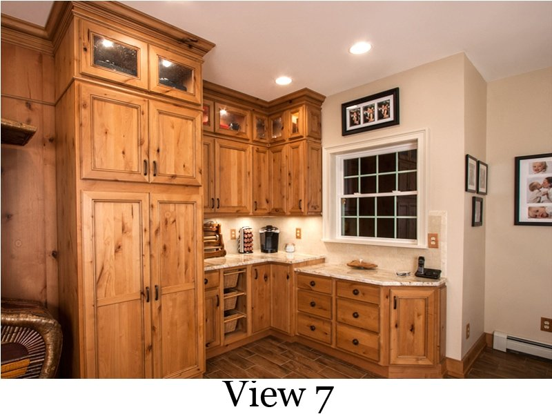 k044-7 Kitchen designer in Stormville NY- Orange-Dutchess-Ulster-Sullivan County