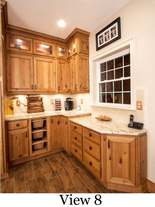 k044-8 Kitchen cabinets in Poughkeepsie NY- Orange-Dutchess-Ulster-Sullivan County