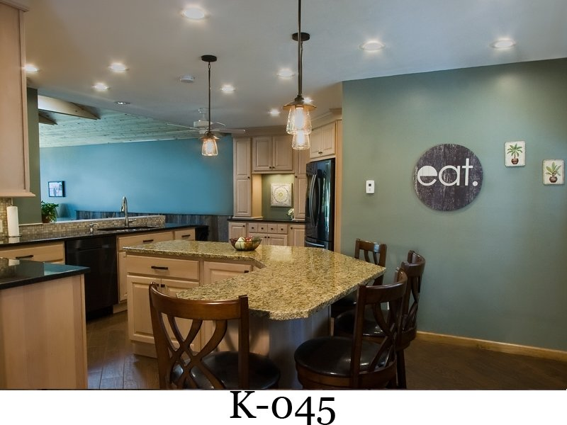K045-1 Kitchen designer in Chester NY- Orange-Dutchess-Ulster-Sullivan County