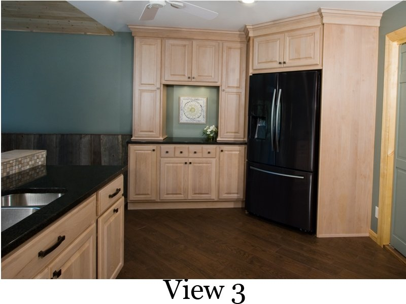 K045-3 Kitchen design in Cornwall NY- Orange-Dutchess-Ulster-Sullivan County