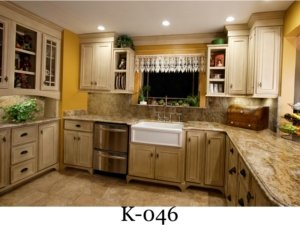 k046-1 Kitchen design in Goshen NY- Orange-Dutchess-Ulster-Sullivan County