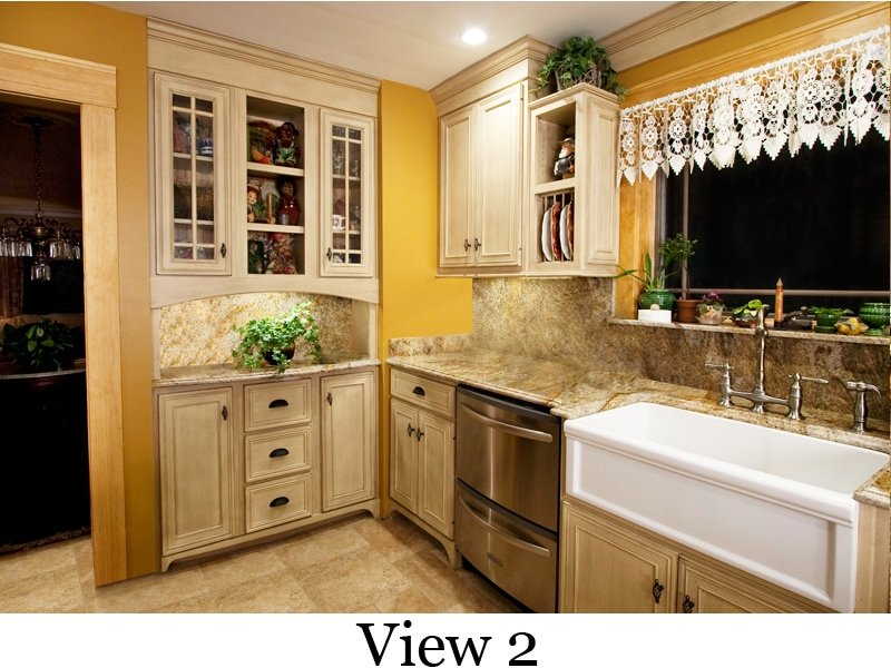k046-2 Kitchen designer in East Fishkill NY- Orange-Dutchess-Ulster-Sullivan County