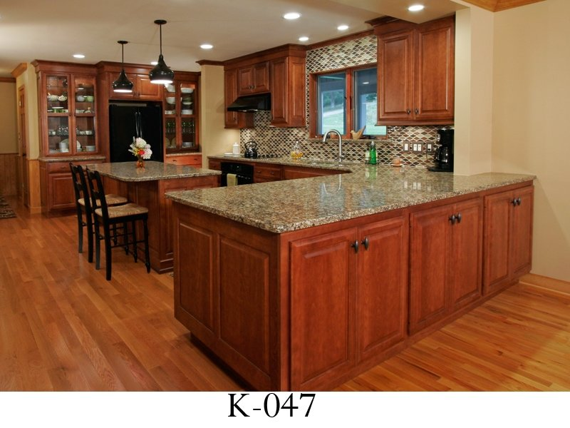 k047-1 Kitchen design in Fishkill NY- Orange-Dutchess-Ulster-Sullivan County