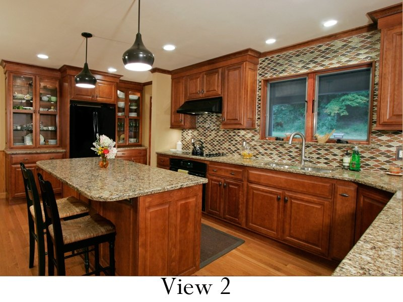k047-2 Kitchen designer in Kingston NY- Orange-Dutchess-Ulster-Sullivan County