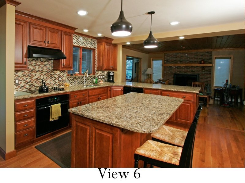 k047-6 Kitchen showroom in Hyde Park NY- Orange-Dutchess-Ulster-Sullivan County