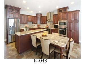 k048-1 Kitchen designer in Liberty NY- Orange-Dutchess-Ulster-Sullivan County