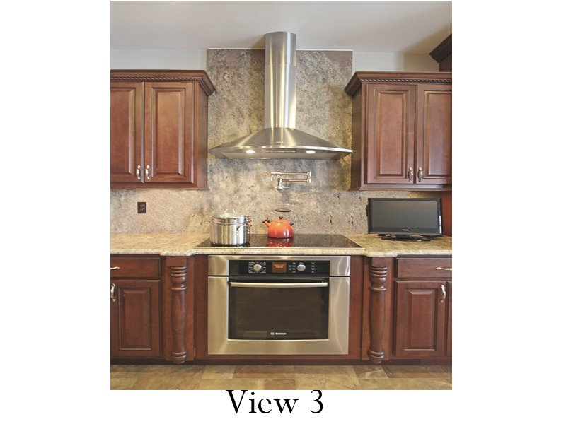 k048-3 Kitchen remodeling in Highland NY- Orange-Dutchess-Ulster-Sullivan County