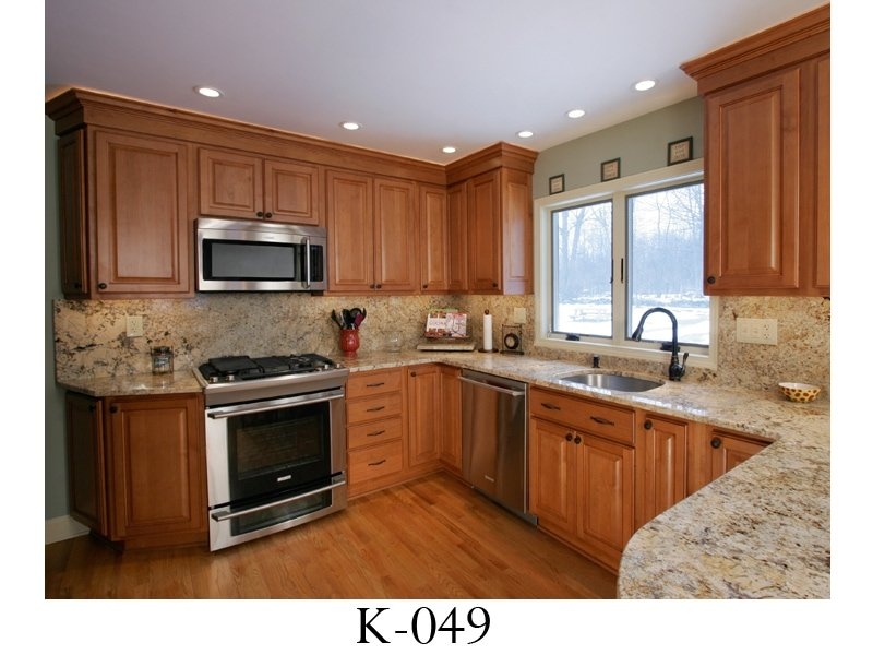 k049-1 Kitchen remodeling in Middletown NY- Orange-Dutchess-Ulster-Sullivan County