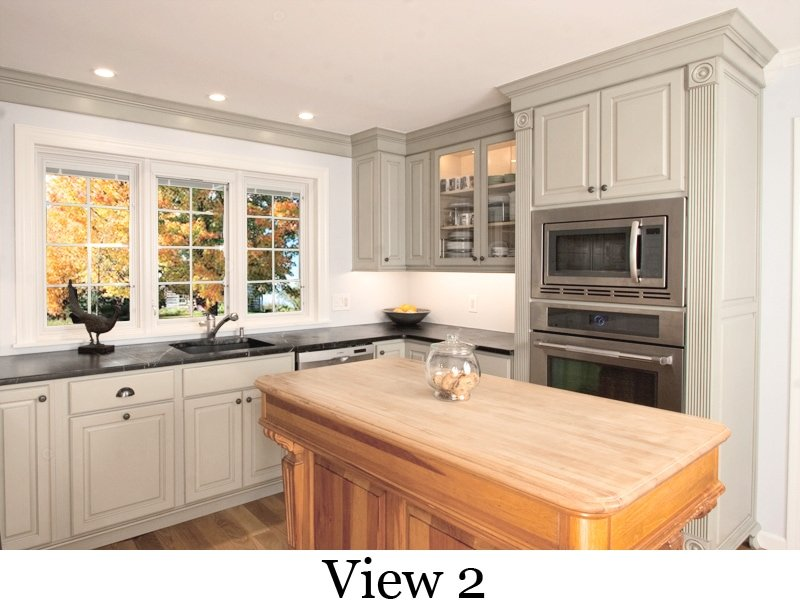 k050-2 Kitchen designer in Pine Bush NY- Orange-Dutchess-Ulster-Sullivan County