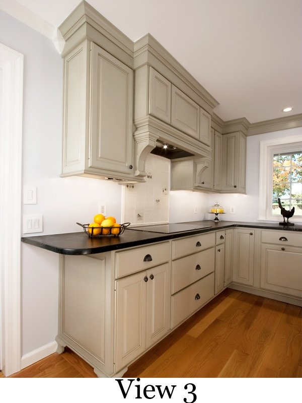 k050-3 Kitchen cabinets in New Windsor NY- Orange-Dutchess-Ulster-Sullivan County