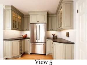 k050-5 Kitchen remodeling in Monroe NY- Orange-Dutchess-Ulster-Sullivan County