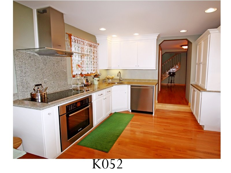 k052-1 Kitchen design in Cornwall NY- Orange-Dutchess-Ulster-Sullivan County