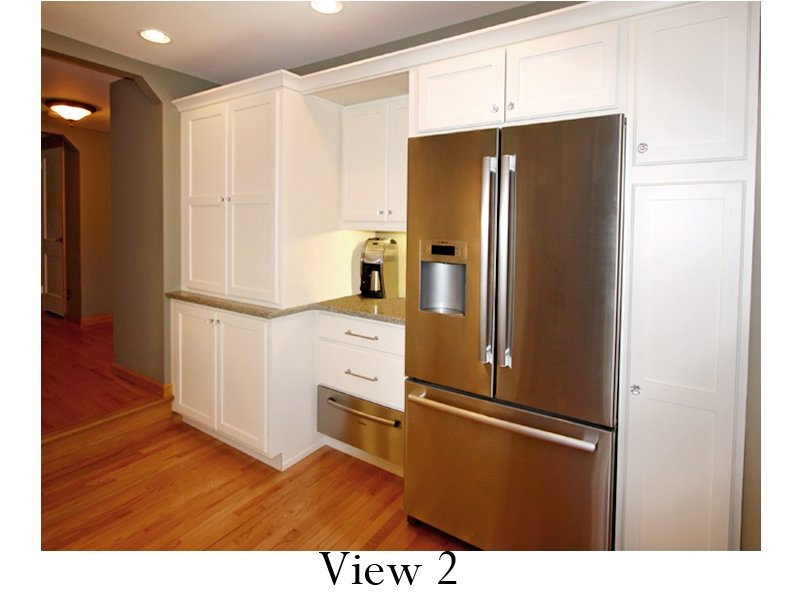 k052-2 Kitchen designer in Chester NY- Orange-Dutchess-Ulster-Sullivan County