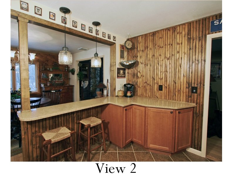 k053-2 Kitchen showroom in Forestburg NY- Orange-Dutchess-Ulster-Sullivan County