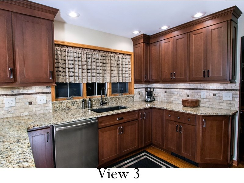 k054-3 Kitchen designer in East Fishkill NY- Orange-Dutchess-Ulster-Sullivan County