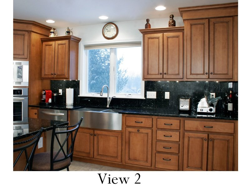 k055-2 Kitchen designer in Liberty NY- Orange-Dutchess-Ulster-Sullivan County