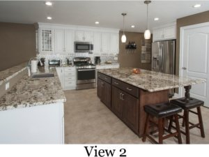 k056-2 Kitchen showroom in Lagrangeville NY- Orange-Dutchess-Ulster-Sullivan County