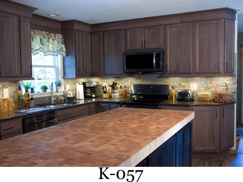 K057-1 Kitchen showroom in New Windsor NY- Orange-Dutchess-Ulster-Sullivan County