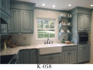 k058-1 Kitchen designer in Walden NY- Orange-Dutchess-Ulster-Sullivan County