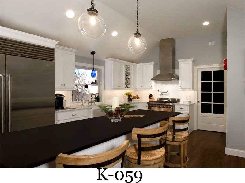 k059-1 Kitchen cabinets in Washiingtonville NY- Orange-Dutchess-Ulster-Sullivan County
