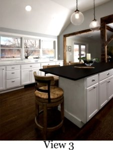 k059-3 Kitchen showroom in Warwick NY- Orange-Dutchess-Ulster-Sullivan County