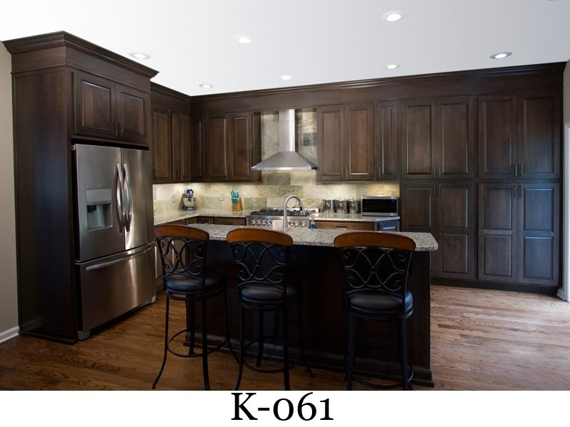 K061-1-Kitchen showroom in Central Valley NY- Orange-Dutchess-Ulster-Sullivan County